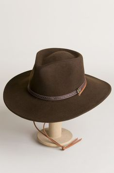 6e97b0eff97 27 Best Hats images in 2019