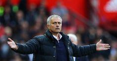 Manchester United news and transfer rumours LIVE Schweinsteiger future Rooney latest Griezmann updates