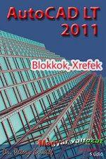 autocad_lt_2011_blokkok_magyar