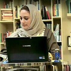 Muna of Saudi Female Quotes, Woman Quotes, Fashion, Feminine Quotes, Moda, La Mode, Fasion, Fashion Models, Trendy Fashion