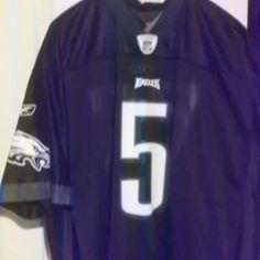 NFL Jerseys Official - Philadelphia Eagles News on Pinterest   Philadelphia Eagles ...