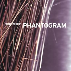 Nightlife – Phantogram – Listen and discover music at Last.fm