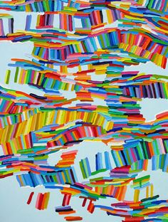 Martina Nehrling: Zg Gallery Chicago