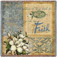 (http://www.purecountry.com/faith-tapestry-throw/)