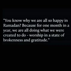 Achieve the blesing that calling us a day Best Islamic Quotes, Muslim Quotes, Religious Quotes, Islamic Qoutes, Mood Quotes, Positive Quotes, Motivational Quotes, Life Quotes, Trust Allah Quotes