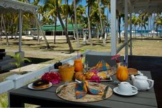 Belmont Walkway, Bequia, St Vincent and the Grenadines. Best Hotel Deals, Best Hotels, Bequia, St Vincent Grenadines, Saint Vincent, Walkway, Caribbean, Sidewalk, Side Walkway