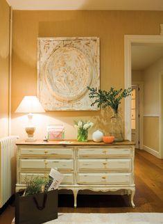 Διακόμενα εμφάνισηρόμου: τα επιπλέον 50 του The Έπιπλα Entrance Decor, Wall Decor, Cabinet, Storage, Ideas, Furniture, Home Decor, Autumn, Autumn Home