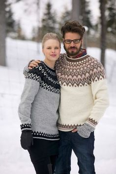 Christmas Sweaters, Knit Crochet, Men Sweater, Icelandic Sweaters, Knitting Sweaters, Pattern, Model, Archive, Quilts