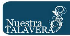 NUESTRA TALAVERA: La cerámica de Talavera - 45600mgzn