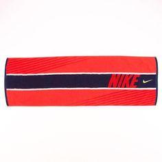 NIKE/運動毛巾(3色)/819-149 | 晶翎精品屋 - Yahoo奇摩超級商城