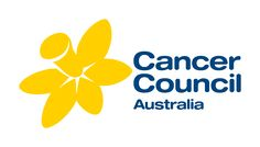 Cancer Council has very helpful information regarding skin cancer