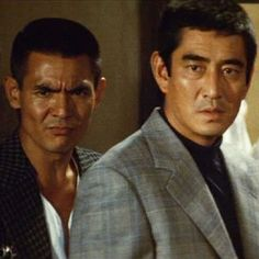 #KEN TAKAKURA. クリックすると新しいウィンドウで開きます Gangster Style, A Good Man, Movie Stars, Movie Tv, Handsome, Singer, Japan, Actresses, Actors