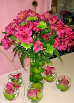 Centerpiece.  That`s whait I like on imgfave