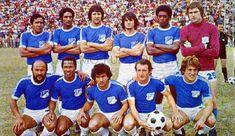 Futbol Red, Football Players, History, Soccer Teams, Bolivia, Central America, Peru, Columbia, World