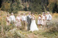 Pendlebury:: Wedding LYSSA ANN PORTRAITS www.lyssaannportraits.com