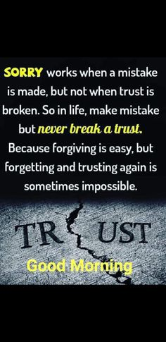 Morning Greetings Quotes, Good Morning Messages, Good Morning Wishes, Good Morning Quotes, True Quotes, Best Quotes, Good Morning Inspiration, Trusting Again, Chutney Recipes