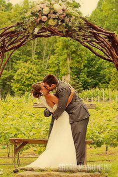 Ericka + Ryans Photo Studio, Valentines, Couple Photos, Couples, Wedding, Valentine's Day Diy, Couple Shots, Valentines Day Weddings, Valentines Day
