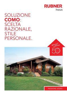 Casa Como