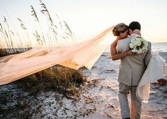 100 of the Most Inspiring Wedding Pins Ever! : Lucky Magazine