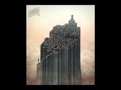 Gramatik - The Age Of Reason FULL ALBUM