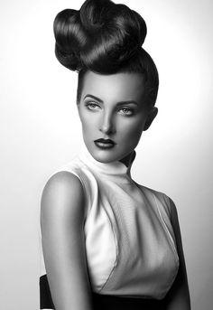 hair photographers - Google Search