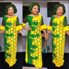 Latest Lace Styles, Latest Ankara Styles, Latest African Fashion Dresses, African Print Fashion, African Wear, African Dress, Caftan Dress, A Line Gown, Kaftans