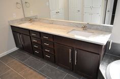 bathroom design river white granite bathroom ideas pinterest home white granite and vanities