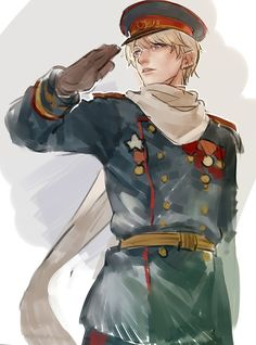 Hetalia Characters, Anime Characters, Anime Figures, Hetalia Germany, Prussia Hetalia, Hetalia Fanart, Hetalia Anime, Anime Oc, Blonde Boys