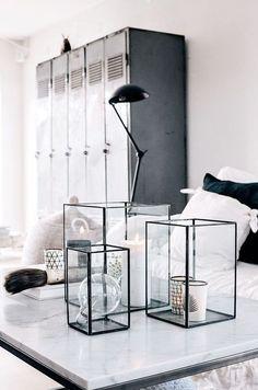 Glazen-box-industriele-decoratie-industrieel-interieur