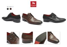 Um elegante must-have! An elegant must-have!  Ref: 4060713