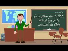 embaucher en CDD : mode d'emploi