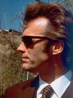 """2d7dce66d3 Sala66 - Clint Eastwood en """"Harry el Sucio"""""""