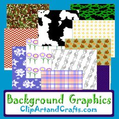 Nice Collection of Background Pattern Graphics Printable Sheets, different styles and color ranges. Card Templates Printable, Greeting Card Template, Printable Paper, Greeting Cards, Printables, Paper Weaving, Color Crafts, Classroom Crafts, Scrapbook Paper Crafts