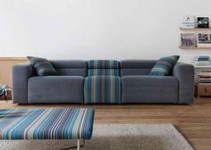 BINARI sofa - ARDI COLECCION www.ardicoleccion.com #sofas #sectional #relax #comfy #corner #livingrooms #livingroomfurniture #livingroomdecor #couch