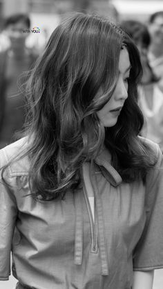 Red Velvet Irene, Asian Beauty, Lily, Long Hair Styles, Black And White, Chara, Rv, Jimin, Idol