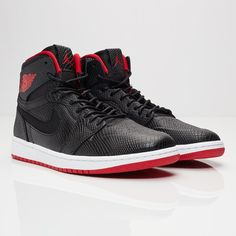 Jordan Brand Air Jordan 1 Retro High Noveau