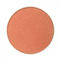 Makeup Geek Eyeshadow Pan - Mango Tango ***