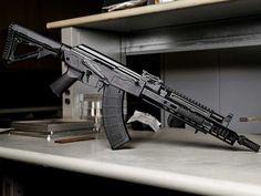 Weapons Guns, Guns And Ammo, Windham Weaponry, Tactical Ak, Firearms, Shotguns, Ak 47, Shooting Guns, Military Guns