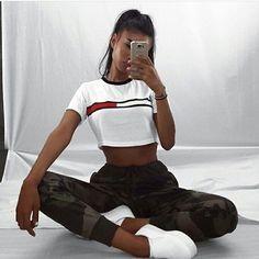 Vestiti Casual Fantastiche Su Outfits Wear Bieli 48 Immagini Cute tqSzxww7