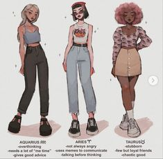 Fashion Design Drawings, Fashion Sketches, Boohoo Outfits, Kleidung Design, Drawing Anime Clothes, Clothing Sketches, Look Girl, Cute Art Styles, Character Outfits