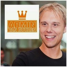 The king of Trance