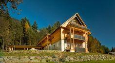 Der Weber - Haus der Zukunft - #Apartments - CHF 79 - #Hotels #Österreich #Hermagor http://www.justigo.ch/hotels/austria/hermagor/der-weber-haus-der-zukunft_46548.html