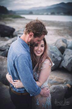 Wedding ○ Engagement ○ Photography ○ Photoshoot ○ Anniversary ○ Denise Lum Photography