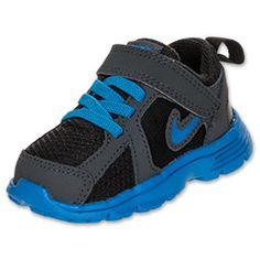 Boys Toddler Nike Dual Fusion Run