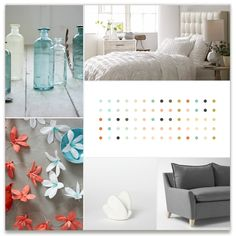 Minted + west elm art challenge: Vote now by Natasha for Julep