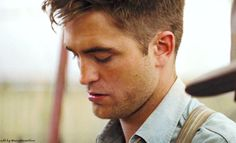 Tumblr Water For Elephants, He's Beautiful, Robert Pattinson, Love, Pretty, Gentleman, Dreams, Christmas, Amor
