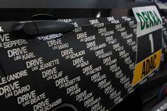 Drive like _ME_!!!