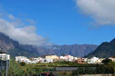 La Palma Info - Pagina 14 van 91 - La Palma Nieuws en informatie