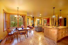 Dogwood Interiors's