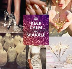 Shop http://MAISONMAY.com #KeepCalmandSparkle #freeoffer #unique #accessories #trendy #jewelry #fashion #happy #love #gifts #maisonmay #behappy